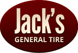 JACKS-GEN-TIRE-262x180